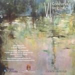 VI Concurso de pintura: Agua y luz de la Fundación AguaGranada