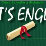 Curso de inglés a distancia That's English!