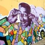 Aprende a hacer graffitis