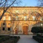El Museo de Bellas Artes de Granada reabre sus puertas