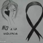 25 de noviembre: Dia Internacional de la No Violencia contra la Mujer