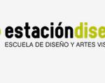 Estación Diseño Granada
