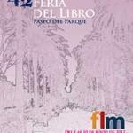 Feria del Libro de Málaga 2012
