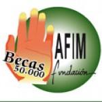 50.000 becas gratuitas de formación on-line