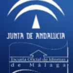 Calendario de admisión curso 2013-14 en la Escuela Oficiale de Idiomas