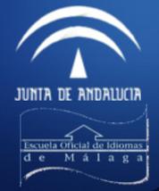 EOI Málaga