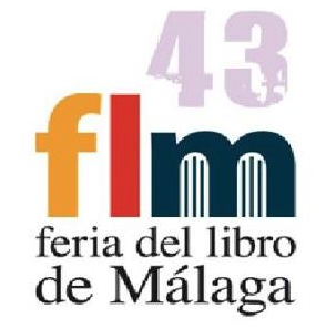 Feria del Libro de Málaga 2013