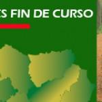 Viajes Fin de Curso de Inturjoven 2014