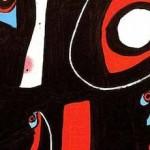 Muestra de carteles del pintor Joan Miró en Rincón de la Victoria