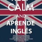 Cursos gratuitos de inglés para jóvenes en Antequera