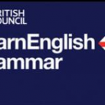 Aprende inglés con British Council