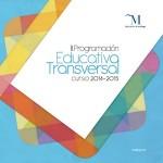 Actividades para el nuevo curso escolar 2014 – 2015 de la Diputación de Málaga