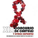 Concurso de Carteles con motivo del Día Mundial del Sida