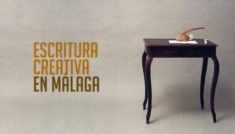 Talleres de escritura creativa y novela en Málaga